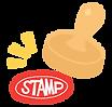 hanko_stamp_illust_3608.png