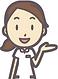 nayami_case1_pic01.png