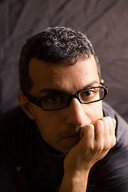 Philip John, Creative thinker & writer