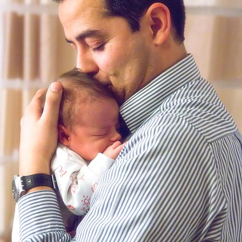 Family & Babyshooting