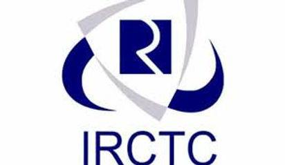 IRCTC image.jpg