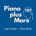 piano plus more Logo (1).png