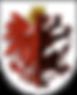 624px-POL_województwo_kujawsko-pomorskie