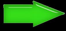 green arrow.png