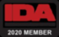 2020-memberof-sticker.png