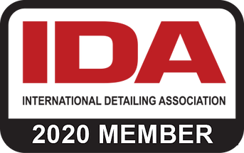 2020-memberof-sticker.png