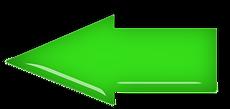 green%20arrow_edited.png