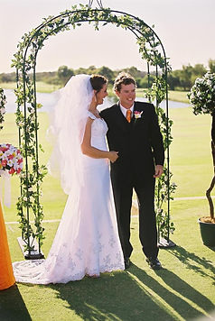 sanctuary bride-groom-ceremony.jpg