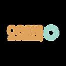 oasis-logo-blue_ochre_side.png