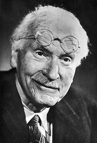 Carl Gustav Jung cgjung.net