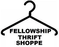 fELLOWSHIP THRIFT SHOPPE.jpg