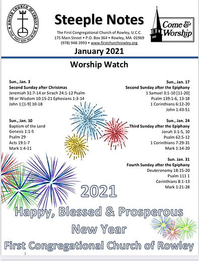 January Steeple Notes Cover.jpg