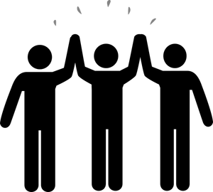 stick-people-2324013_640.png