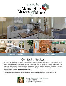 Staging Flyer Front Only.jpg