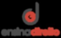 Logo 01 PNG.png