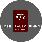 logo-circle-red.png
