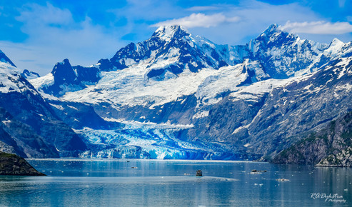 Glacier_NP_RADykstra-0639.jpg