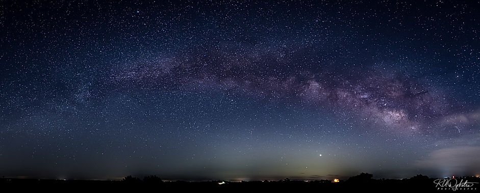 20200619_MilkyWay_RAD_-5.jpg