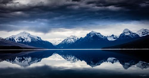 GlacierNatPark-170319-RAD-00219.jpg