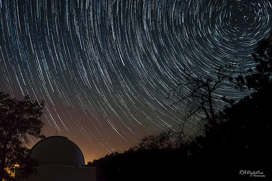 Star_trails-copy.jpg
