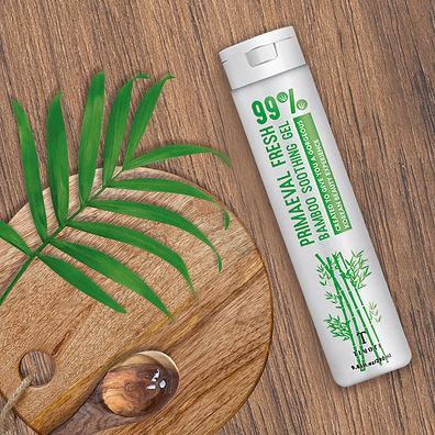 bamboo-productpic1.jpg