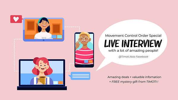 live-banner.jpg