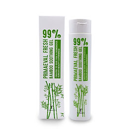 bamboo-product.jpg