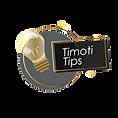 timoti-tip.png