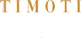 TIMOTI WORDING 1  logo.png