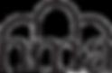 logo-nma-noir.png
