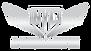 NYC Platinum Transport - rev 1 - final -