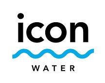 IconWater_logo_205x163px-02.jpg