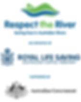 WebLogos.jpg