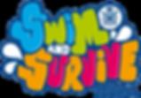 S&S_logo May2011_blankbg.png