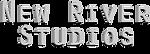 new river studios logo.png