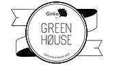 greenhouse logo.png