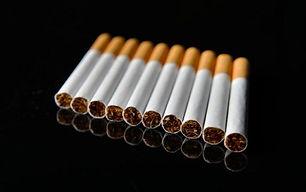 cigarros-511x320.jpg