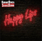 Happy lips.jpg