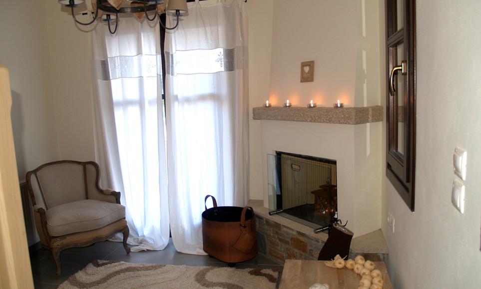 Andromachi livingroom 5.jpg