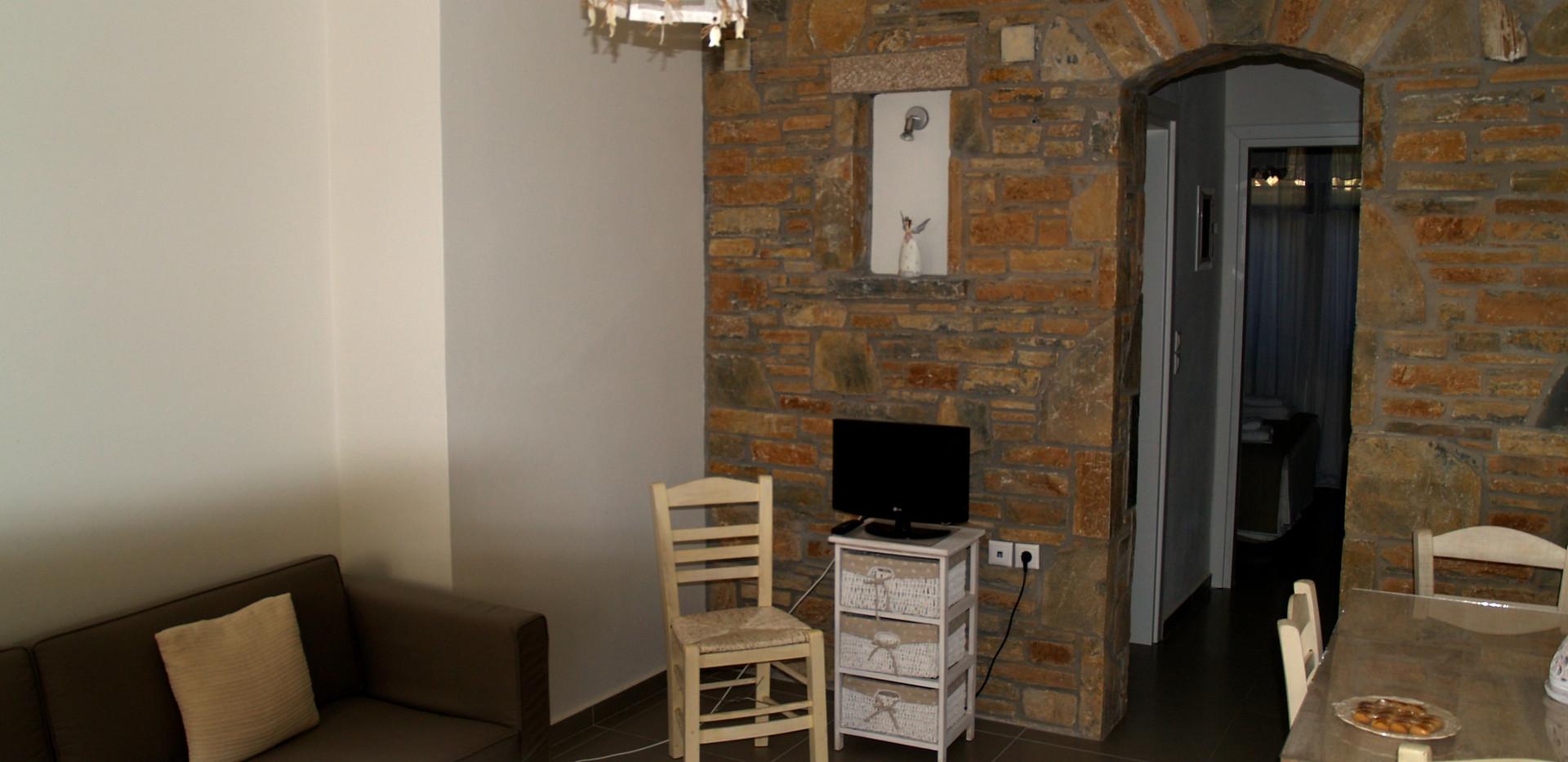 Ifigenia livingroom 1jpg