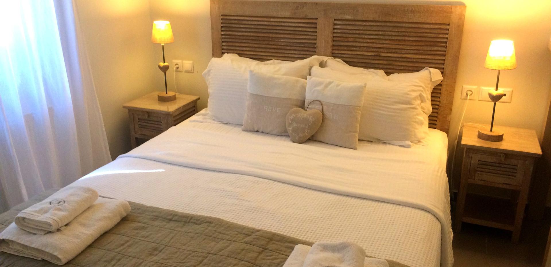 Eriphili bedroom.jpg