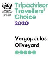 trip advisor 2020 certificate B.png
