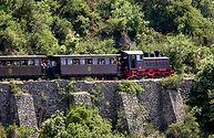 Pelion-Train.jpg