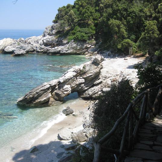 beach 10.JPG