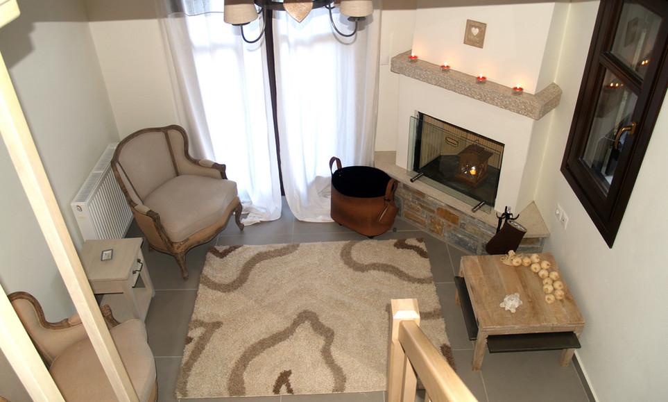 Andromachi livingroom 4.jpg