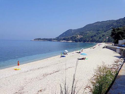 Agios Giannis.jpg