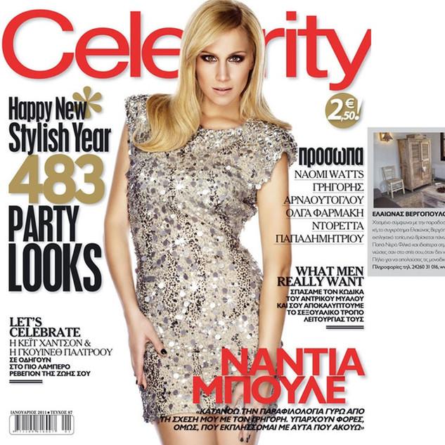 Celebrity jan2011.jpg