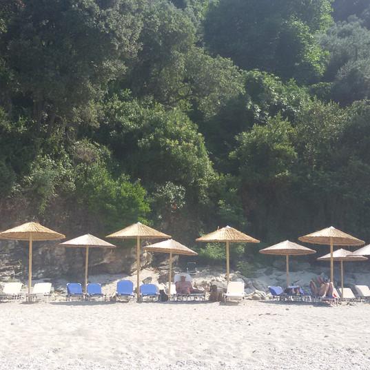 umbrellas 4.jpg