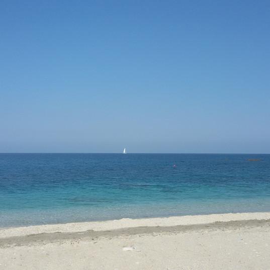 the sea 3.jpg