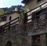 Vergopoulos Oliveyard cottages